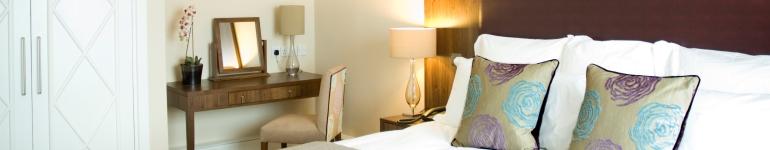 Hoteles 5* a precio de 3*
