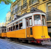 Hotéis Lisboa