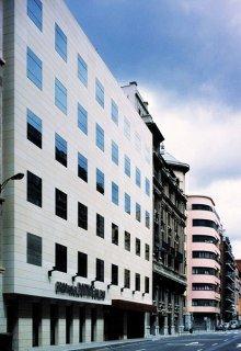 Hotel destacado