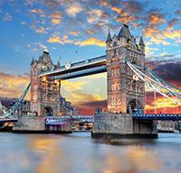 Top hoteles en Londres