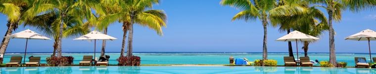 Islands and Coasts Resorts
