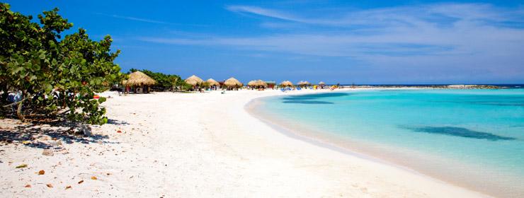 Hotels In Trinidad And Tobago