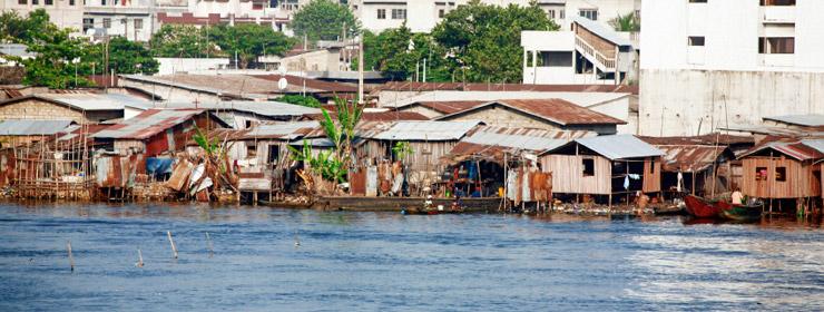 Hotels in Cotonou