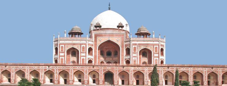Hotels - Delhi NCR