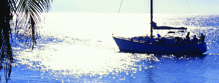 Hotels in Formentera
