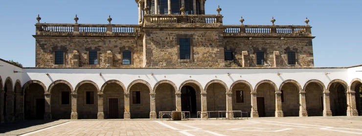 Hotels in Guadalajara and surroundings