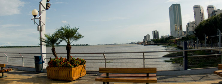 Hotels in Guayaquil