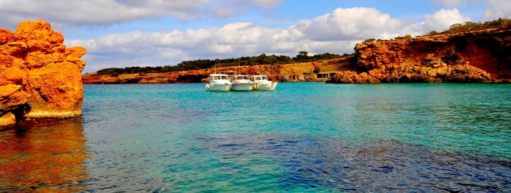 Hotels - Ibiza