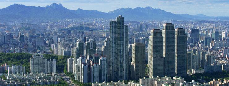 http://cdn4.hotelopia.com/destinations/d/ICN.jpg