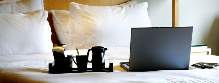 Business hotels  in Valencia city