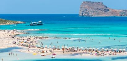 Crete fra kr226