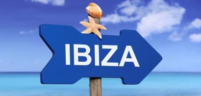 Ibiza, Formentera...