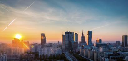 Warszawa od pln94