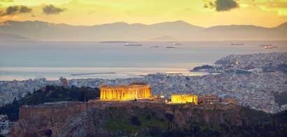 Αθήνα από  20€