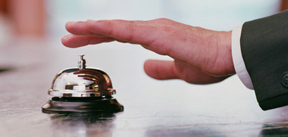 Познакомьтесь с разделом для владельцев отелей и партнеров