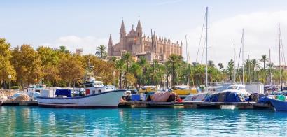 Mallorca wird Sie überraschen