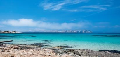 Malta od 78zł
