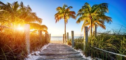 Orlando, Miami, Naples...