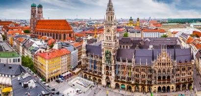 Das Beste aus Deutschland