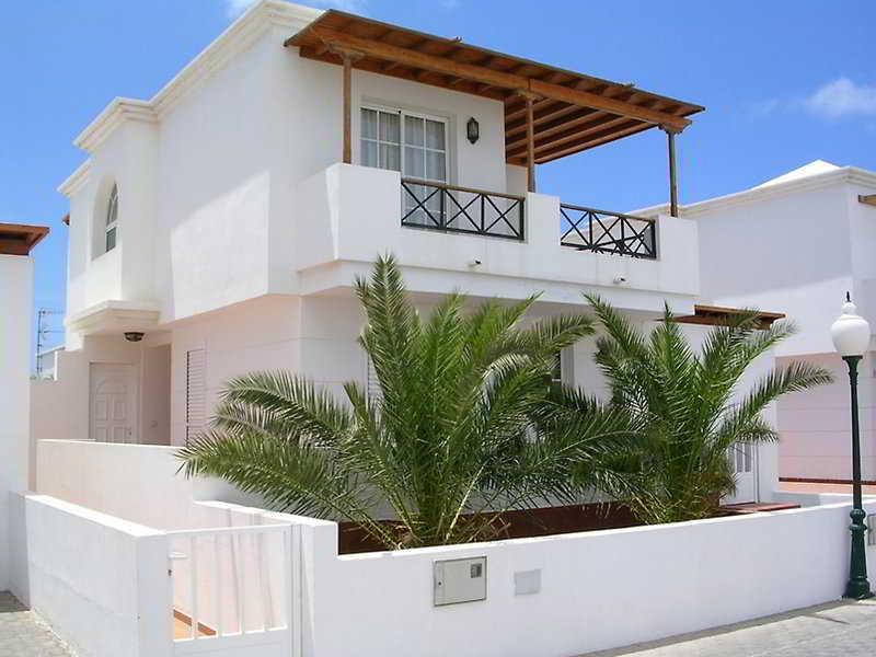Suite Villa Tamarindo