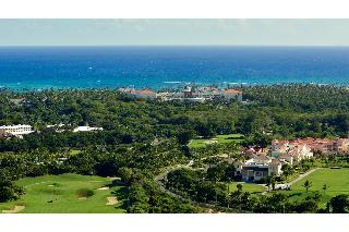 Hotel Iberostar Dominicana All Inclusive