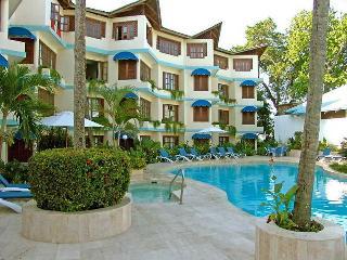 Hotel Sosua by the Sea Boutique Beach Resort