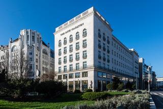 Hotel The Ritz-Carlton, Budapest