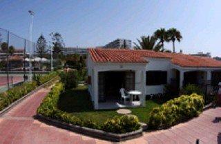 Suite Santa Clara