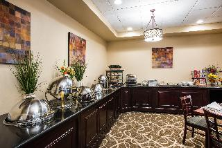 Hotel Holiday Inn Hasbrouck Heights-Meadowlands