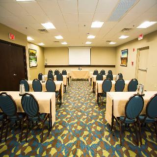 Konferenser