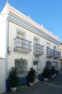 Apartamento El Pulguilla