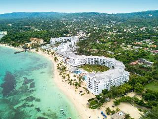 Hotel Riu Ocho Rios All Inclusive