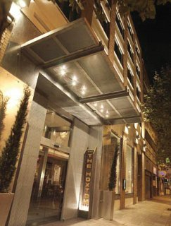 The Hotel Is Located In City Centre Of London Near Old Street Station Moorgate And Finsbury Square Are Easily Accessible As Some S