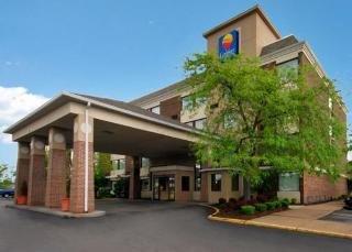Hotel Holiday Inn Cleveland Northeast â Mentor