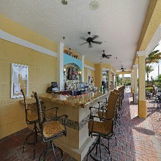 Hotel Vista Cay by Millenium