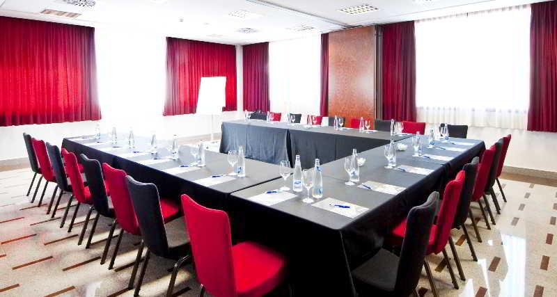 Konferencer
