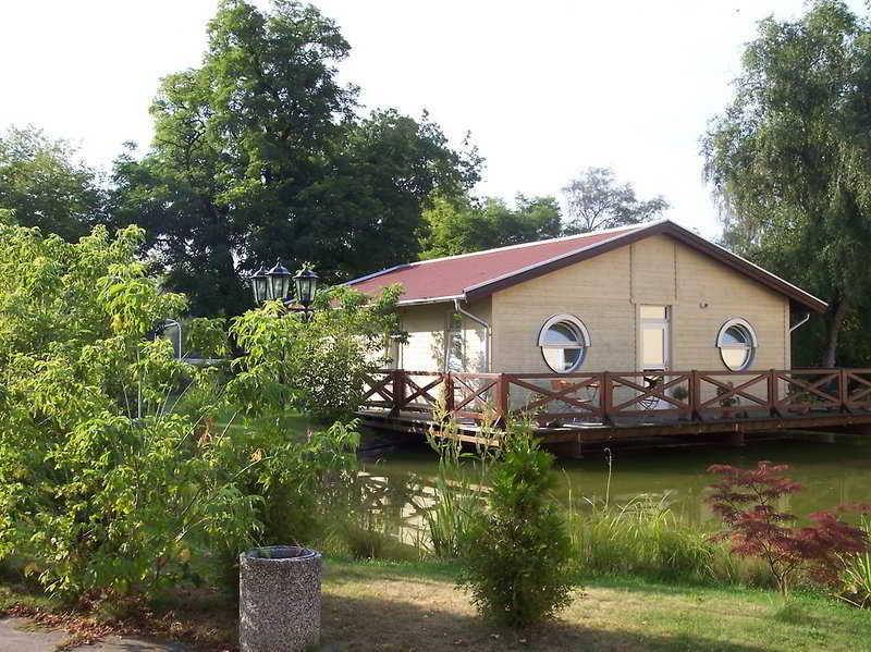 Days Hotel Liebenwalde