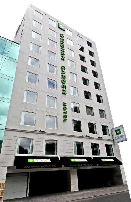 Hotel Type