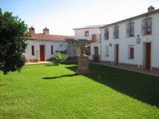 Hostel Villa Rosillo
