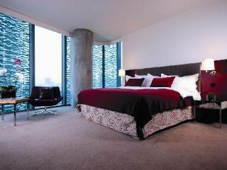 Radisson Blu Birmingham Hotel