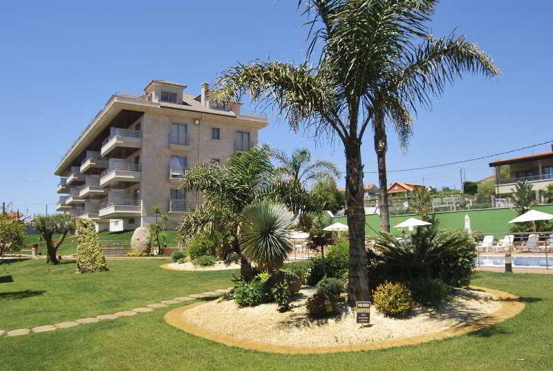 Suite Marsil Apartamentos