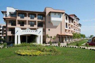 Hotel Oasis Del Mare Resort - All Inclusive