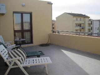 B&B La Terrazza - Alghero - Sardinia North | Hotelopia