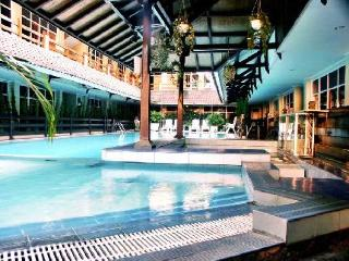 Hotel Karthi In Bali Is One Of The Most Popular Resorts Indonesia To Put Up A Stay Coming This Place You Will Find Various Categories