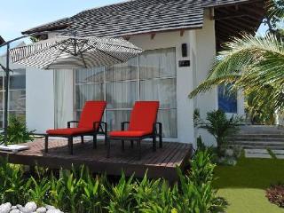 Hotel Description Sari Pacifica Resort Spa Sibu Johor