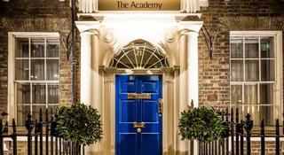 Hotel The Academy