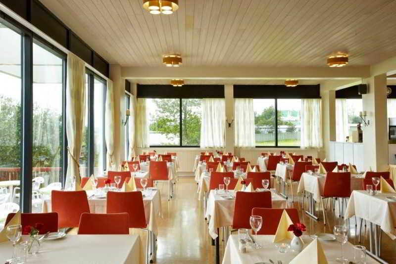 Hotel Edda IKI Laugarvatn Laugarvatn South Iceland Hotelopia - Iceland latitude