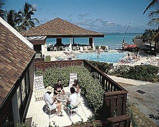 Hotel Westwind Club