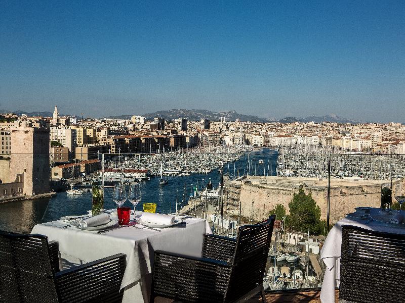 Hotel Sofitel Marseille Vieux Port Marseille Marseille Hotelopia - New hotel vieux port marseille