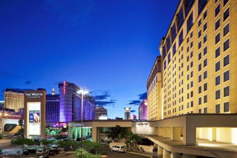 Free wifi in vegas casinos gambling chart